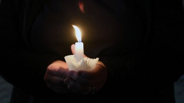 We Won't Be Forgotten: Read Shooting Survivor's Open Letter