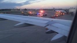 American Airlines Pilot Dies on Flight Headed to Boston