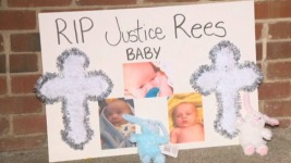 No Obvious Trauma in Death of Lost Yolo County Baby: Coroner