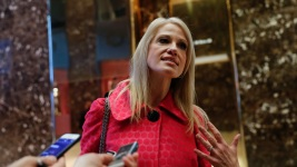 Reversing Campaign Pledge, Trump Won't Release Taxes: Aide