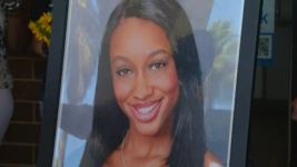 Ten Years Later, Calif. Woman's Mysterious Death Continues to Baffle