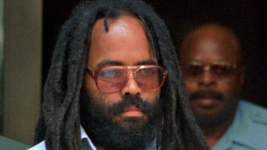 Lawyer: Mumia Abu-Jamal Hospitalized for Unknown Reason