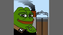 ADL Declares Pepe The Frog a Hate Symbol