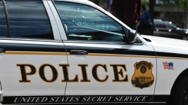 Secret Service Guides Schools on Assessing Student Threat