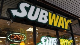 Subway to Offer Free Sandwich Deal in May
