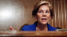 Sen. Warren to Address Reform Judaism Convention