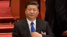 China May Hike Tariffs on US Pork, Aluminum, Other Goods