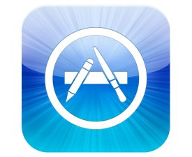App Store Steals from Amazon and Google Play