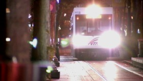 VTA: Few Riders, Sprawling Stations, Slow Trolleys
