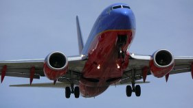 After Pilot Rant,  SF Lawmaker Calls for Boycott of Southwest Airlines