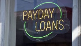 Payday Loan Borrowers Eligible for Refunds