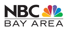Want a Copy of Something You Saw on NBC Bay Area?