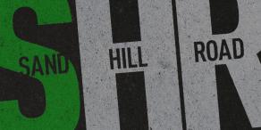 Podcast: Sand Hill Road
