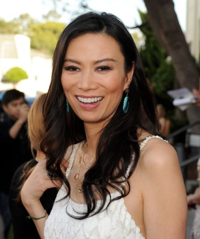 Facebook's Crouching Wendi Deng, Hidden Dragon