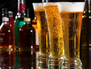 Sacramento Beer Week 2012