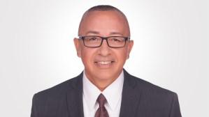 Damian Trujillo