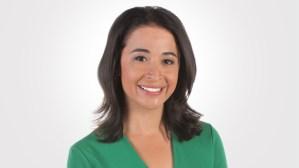 Melissa Colorado