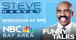KNTV_SteveHarvey_300x160_WEEKDAYS