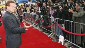 Robin Williams Artworks, Memorabilia To Be Auctioned