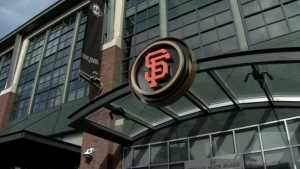 NAACP, Civil Rights Leaders Call for Boycott of SF Giants