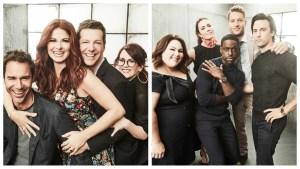 NBC Reveals Premiere Dates for 2018-19 Season