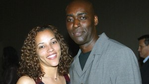 Murder Trial for 'Shield' Actor Set to Begin in LA