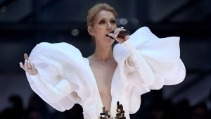 Céline Dion Cancels Las Vegas Concerts to Undergo Surgery