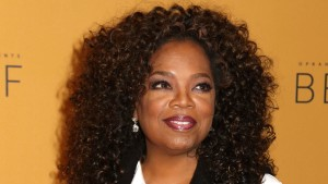 Oprah Winfrey to Star in 'Henrietta Lacks' Movie