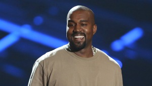 Kanye Claims $53M Debt, Asks Zuckerberg for Help