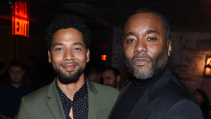 'Empire' Creator 'Beyond Embarrassed' by Smollett Scandal