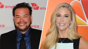 'He Doesn't Know Us': Gosselin Girls on 'Toxic' Dad Bond