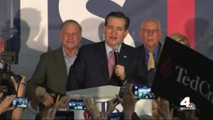 Fact-Checking the Iowa Caucus