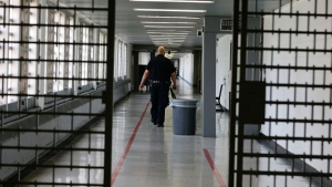 Chances of Going to Jail Vary Widely Across California