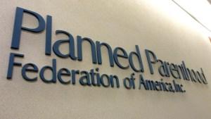 Judge Blocks Release of Secret Planned Parenthood Recordings