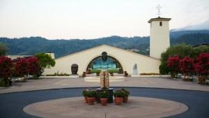 Sunset Concerts at Robert Mondavi Winery Announced