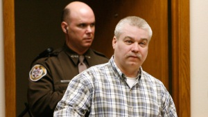 'Making a Murderer' Attorney Seeks More Evidence Testing
