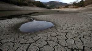 House Wading Into California's Long-Running Water War