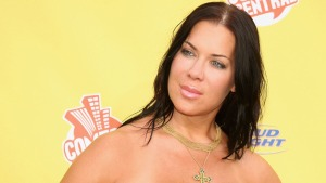 Coroner Says Chyna Tests Not Completed Despite Claim