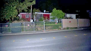 Condemned Home in Fremont Sells for $1.23 Million