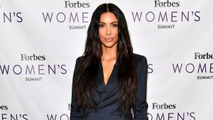 Kim Kardashian Addresses Blackface Controversy