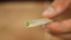 Gov. Brown Signs Bill Nixing Medical Marijuana Deadline