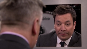 'Tonight Show': Box of Lies with Alec Baldwin