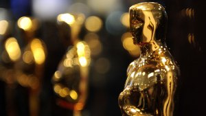 US Bars Syrian Behind Nominated Film From Attending Oscars