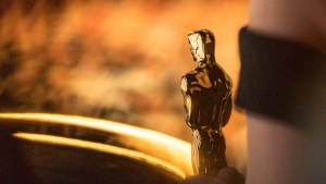 New Rules to Prevent Oscars Envelope Gaffe