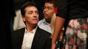 Prosecutors Decline Assault Charges Against Scott Baio
