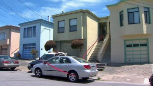 Arrest Made in SF Dismembered Body Case