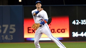 Tulowitzki as A's 2nd Baseman Could Be a Possibility