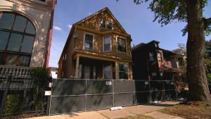 'Family Matters' House Set to Be Demolished