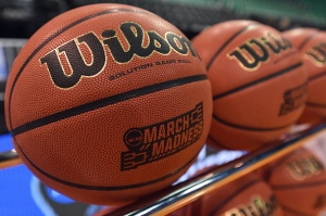 Tickets Still Available For NCAA Tournament Games in SJ