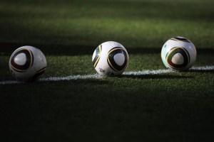 Quakes Lose as Martinez, Manotas Help Dynamo Extend Win Streak